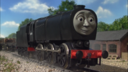 ThomasAndTheNewEngine12