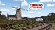 ThomasCGIFrenchTitles