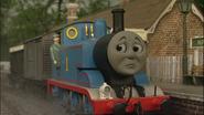 ThomasGetsItRight24