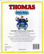 ThomasNoisyBookBackCover