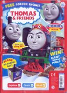 ThomasandFriends725