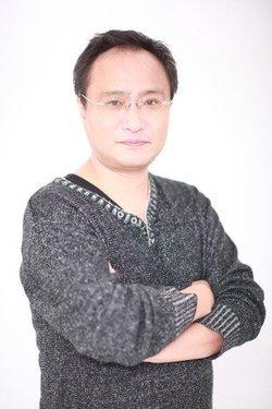 TomohiroNishimura