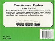 TroublesomeEnginesBackCover1994