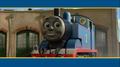 Thumbnail for version as of 20:32, September 29, 2017