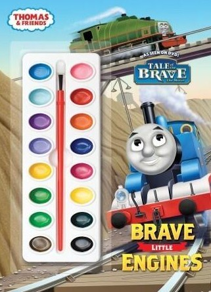 File:BraveLittleEngines(book).png