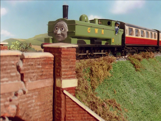 File:Bulgy(episode)51.png