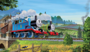 DayoftheDiesels(book)1