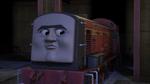DieselDoRight95