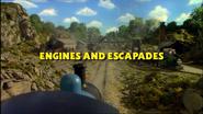 EnginesandEscapadesTitlecard
