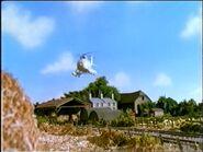 HaroldtheHelicopter16