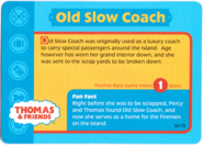 OldSlowCoachTradingCard2