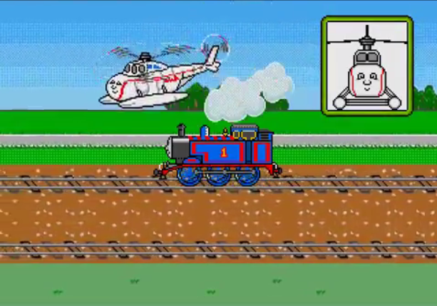 File:RidingontheThomastheTankEngine15.PNG