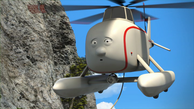 File:RockyRescue97.png