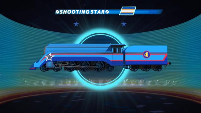 File:ShootingStar(Gordon)inTheGreatRailwayShow3.png