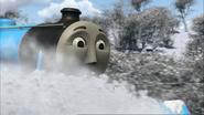 SnowTracks44