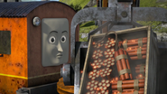 Sodor'sLegendoftheLostTreasure555