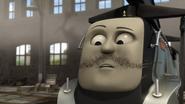 SteamySodor38