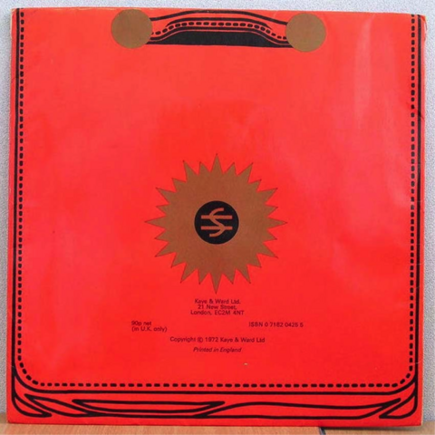 File:SurprisePacketEndCover.png