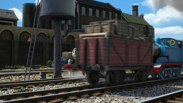 File:TheGreatRace279.png