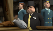 TheLionOfSodor59