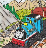 TheScenicRailway Scene7