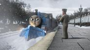 Thomas'AnimalArk9