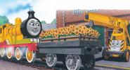 Thomas'ColorBook4