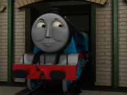 Thomas'StorybookAdventure11