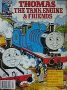 ThomasandFriends137