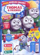 ThomasandFriends723