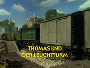 ThomasandtheLighthouseGermanTitleCard