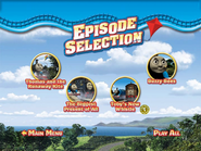 ThomasandtheRunawayKite(US)EpisodeSelection