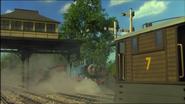 ThomasinTrouble(Season11)42