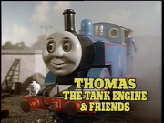 ThomastheTankEngineShiningTimeStation