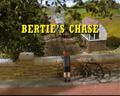 Bertie'sChaseremasteredtitlecard.png