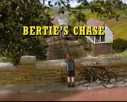 Bertie'sChaseremasteredtitlecard