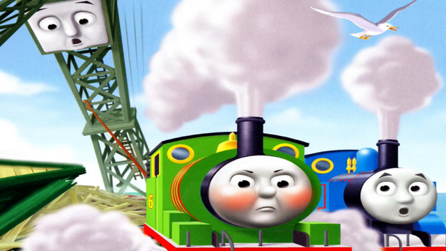 File:Cranky(EngineAdventures)10.png