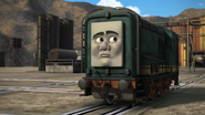 DisappearingDiesels48