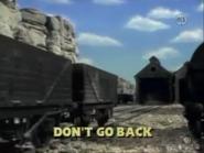 Don'tGoBackTVtitlecard
