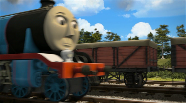 File:DuckandtheSlipCoaches9.png