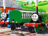 Emily(EngineAdventures)7