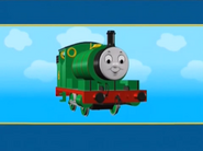 GuesstheEnginePercy