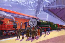 Henry'sSneezeRS5