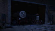 JourneyBeyondSodor695