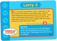Lorry3TradingCard2