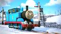 Thumbnail for version as of 00:06, November 5, 2014