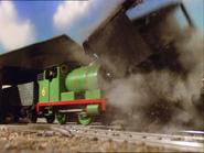 Percy'sPredicament28