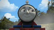 Sodor'sLegendoftheLostTreasure218
