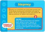 StepneyTradingCard2