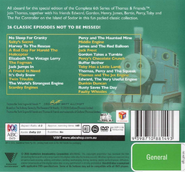 TheCompleteSeries6AustralianDVDbackcover